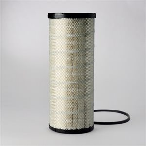 FILTRE A  AIR  (primary air filter)