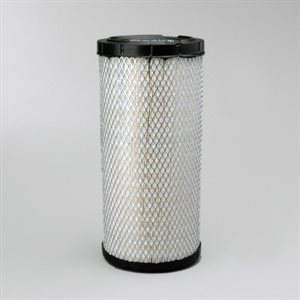 FILTRE A  AIR (radial seal primary air filter)